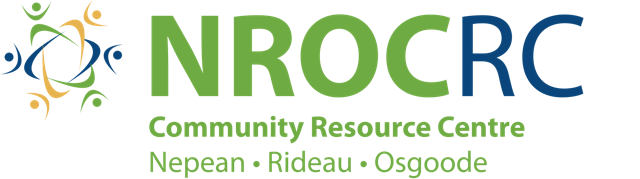 Nepean Community Resource Centre company